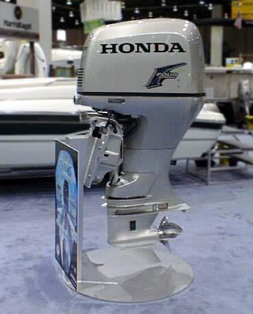 Honda 250 HP 4-Stroke outboard Motor ,Suzuki 115HP 4 Stroke Outboard
